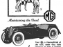 MG Advertising